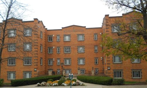 50 Academy Ave D3 Photo 1