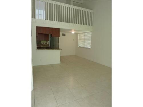 1455 Holly Heights Drive Photo 1