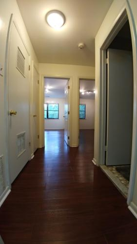 7914 Cottage Street #B Photo 1