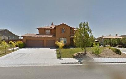 House for Rent (5 bedrooms/3.5 bathrooms) (Meni... 2 STORIES Photo 1