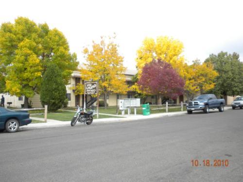 330 Glenwood Avenue Photo 1