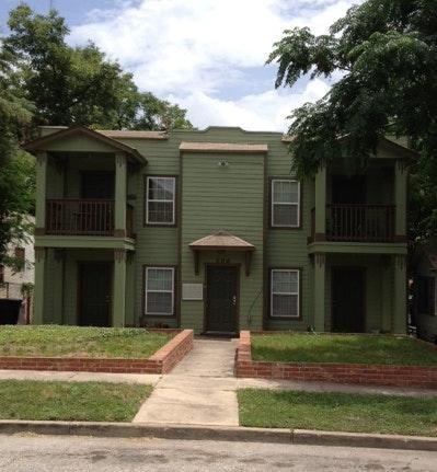 506 Fulton Avenue #4 Photo 1