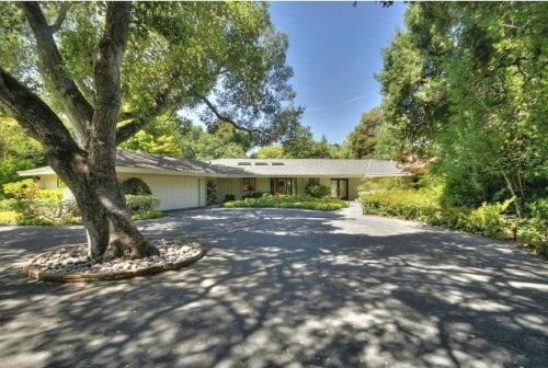 17 Lowery Dr Photo 1