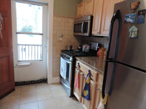 Scarsdale - 6 Rooms - 2BR. for Rent 1 Photo 1