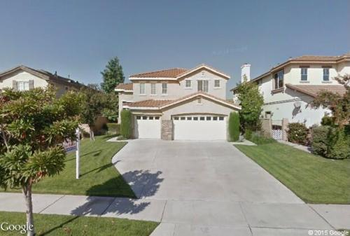 7224 Taggart Pl Photo 1