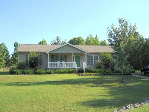 5973 Lake Wylie Road Photo 1