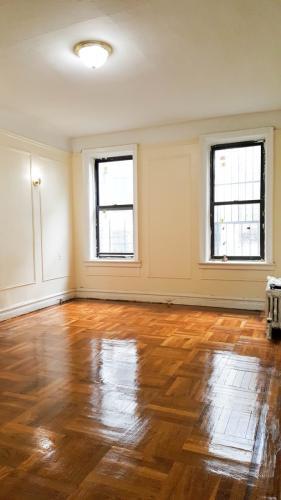 Brand New Under Market Crown Heights One Bed Ne... Photo 1