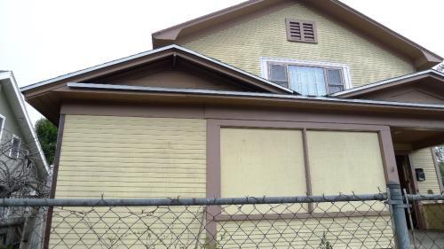 855 Chestnut Ave Photo 1