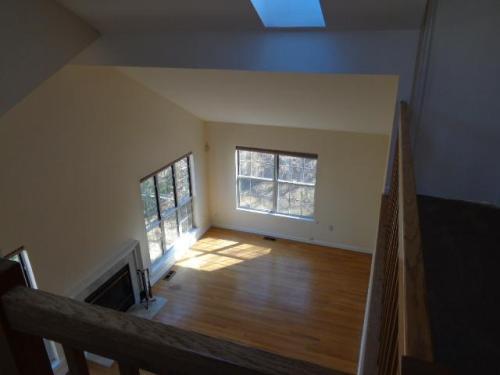 1524 Ingram Terrace #END  TH Photo 1