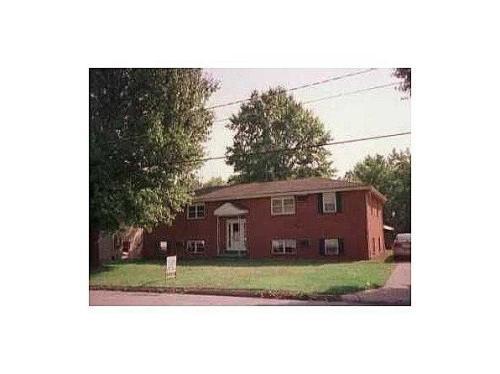 233 Kendall Avenue Photo 1