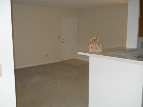 6233 Tanager Drive #215 Photo 1