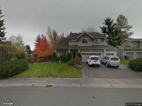 20905 48th Ave W Photo 1
