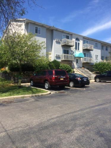 2810 W Grandville Avenue Photo 1