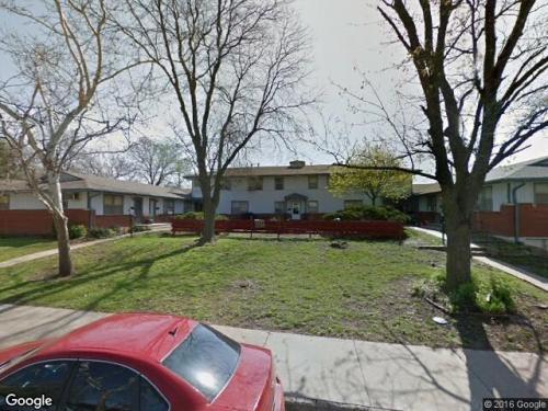 1170 SW Woodhull Street Photo 1