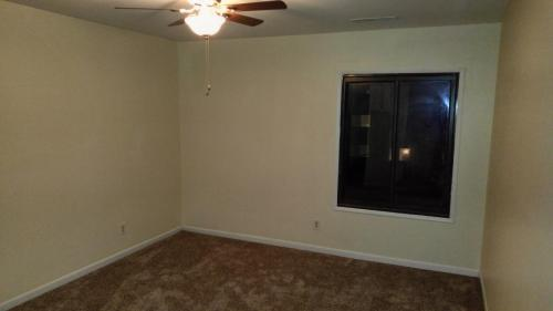 10122 Campus Way S Photo 1