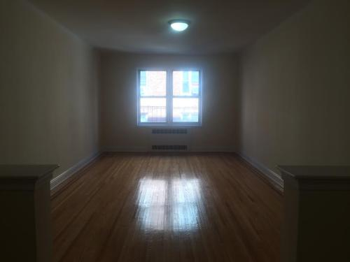 Luxurious Junior 4 Apartment in the Heart of Fo... Photo 1