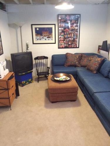 3856 Cass Street Photo 1