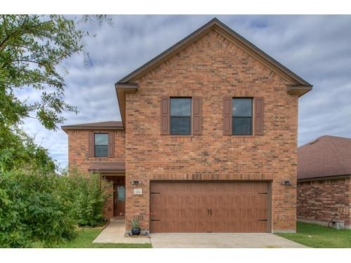 209 Settlers Home Dr Photo 1