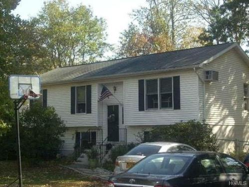 56 Forest Drive Photo 1