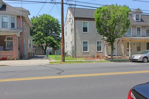 228 Main Street #2 Photo 1