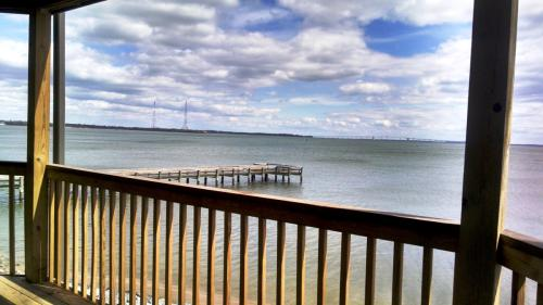 2127 Beach Village Ct 102 Photo 1