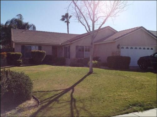 12207 Flat Iron Ct Photo 1