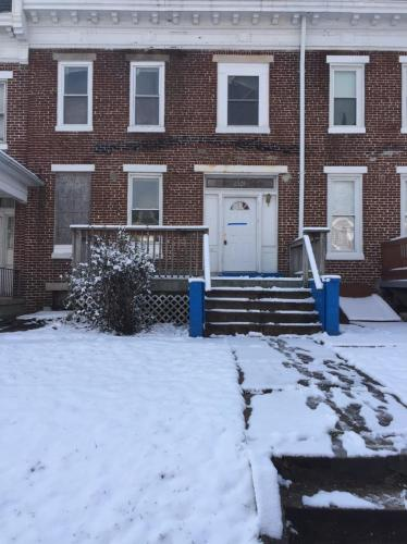2521 Shirley Avenue #SINGLE FAMIL Photo 1