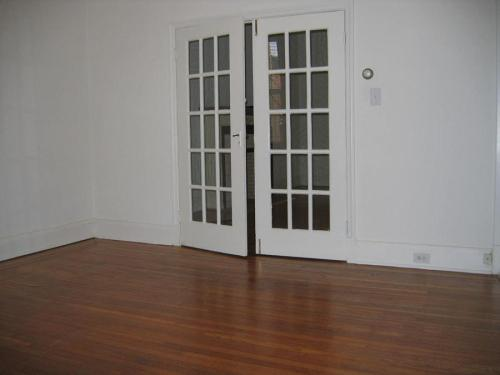 6316 Frederick Road #FIRST FLOOR Photo 1