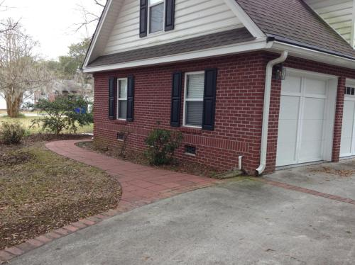 2235 Lazy River Drive #GUESTHOUSE Photo 1