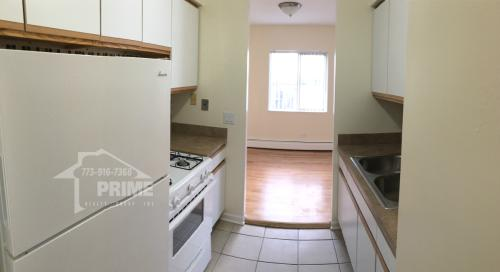 Edgewater finest 2 bedrooms 2 bath by the beach. 2 Photo 1