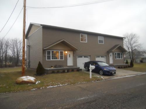 314 Beitler Ave NE Photo 1