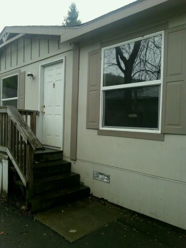 6479 15th Ave Photo 1