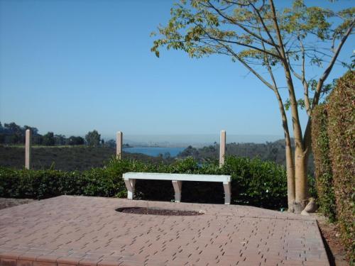 10804 Sunset Ridge Drive Photo 1