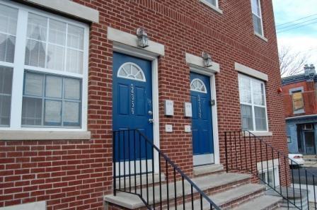 2356 N Park Ave Photo 1