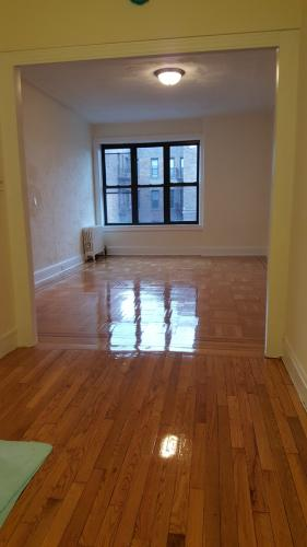 Beautiful one bedroom apartment in Bay Ridge 4 Photo 1