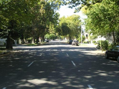 1311 G Street #4 Photo 1