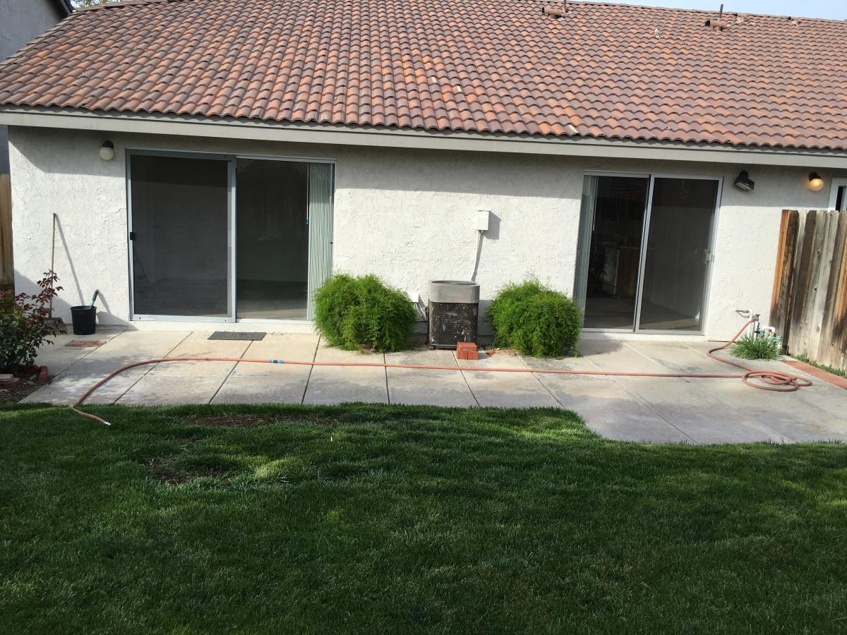 15822 Ada Street, Canyon Country, CA 91387 | HotPads