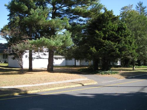 2 Glenside Avenue Photo 1