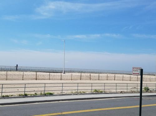 6310 Beach Front Road #GROUND FLOOR Photo 1