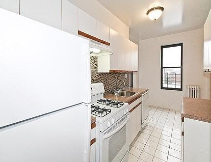 Renting Gorgeous PET friendly 1br NEWLY renovated Photo 1