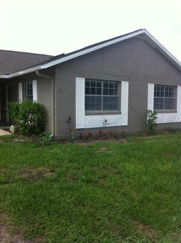 437 Wekiva Rapids Drive #SINGLE Photo 1