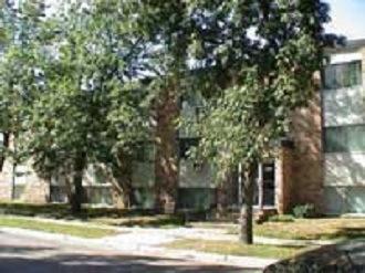 3910 Aldrich Ave S Photo 1