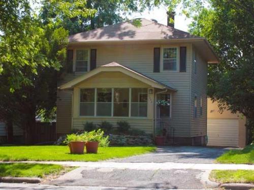2032 N 50th Avenue #HOUSE Photo 1