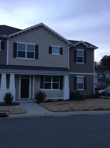 Lovely 3 Bedrooms in Western Branch Photo 1