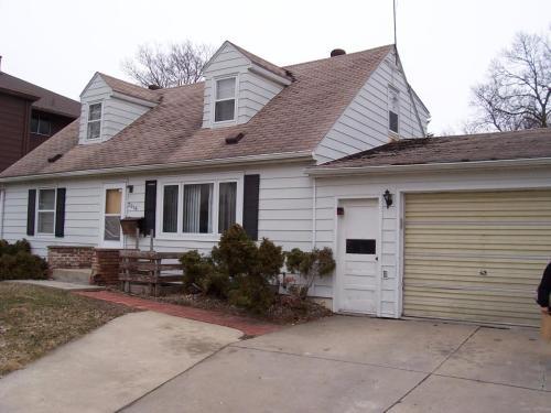 2616 Iowa Street Photo 1