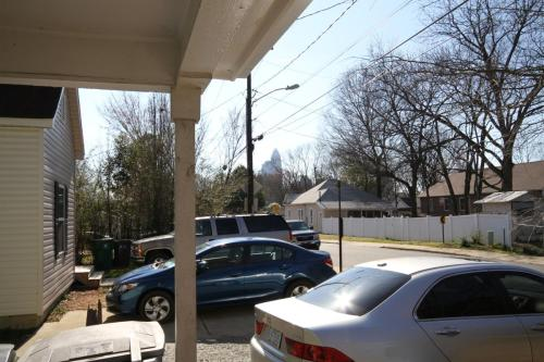 1516 N Caldwell Street Photo 1