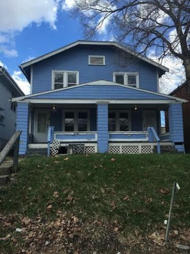 1021 Miller Avenue Photo 1
