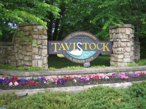 338 Tavistock Photo 1