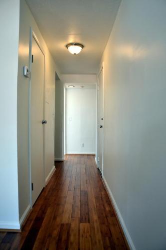 227 Renner Street #3 Photo 1