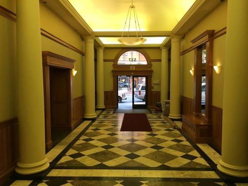 537 Congress Street #305 Photo 1